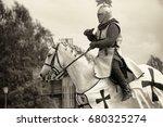 russia  st. petersburg ...   Shutterstock . vector #680325274