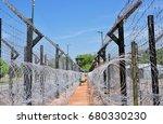 phu quoc island  vietnam   july ... | Shutterstock . vector #680330230