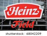 Pittsburgh   January 1  Heinz...