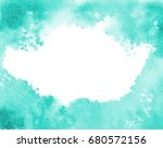 background image of abstract... | Shutterstock . vector #680572156