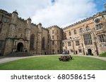 Durham  United Kingdom   8 May...