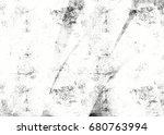 abstract background | Shutterstock . vector #680763994
