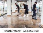 phuket  thailand   july 21   an ... | Shutterstock . vector #681359350