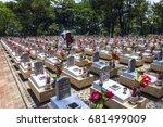 Quang Tri  Vietnam   Jul 14....