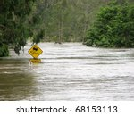 2010 Floodwaters 1