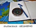 compass.travel
