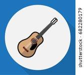 vector illustration of... | Shutterstock .eps vector #682280179