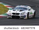 mugello circuit  italy   july... | Shutterstock . vector #682487578