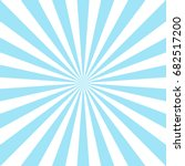 sunlight abstract background.... | Shutterstock .eps vector #682517200