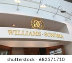 scottsdale  arizona  july 22 ... | Shutterstock . vector #682571710