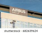 bremen   germany   july 14 ... | Shutterstock . vector #682639624