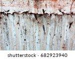 backgrounds   textures | Shutterstock . vector #682923940