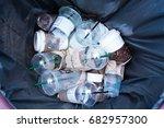 phetchabun  thailand   july  15 ... | Shutterstock . vector #682957300