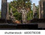 Pottuvil  Sri Lanka   Septembe...