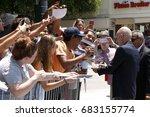 los angeles   jul 23   patrick...   Shutterstock . vector #683155774