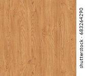 Small photo of Seamless texture - wood walnut oak - tile able