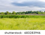 different shades of green | Shutterstock . vector #683283946