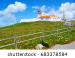 The Westernmost Lighthouse Of...