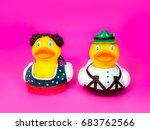 rubber duck vintage lovely duck ...