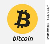 bitcoin crypto currency...
