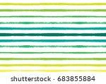 Seamless Vector Sailor Stripes...