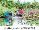 banglane district  nakhon... | Shutterstock . vector #683959204