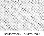 abstract halftone backdrop in...
