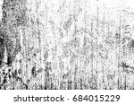 metal texture with scratches... | Shutterstock . vector #684015229