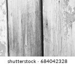 natural wood texture as... | Shutterstock . vector #684042328