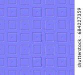 normal map texture | Shutterstock . vector #684227359