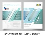 the vector illustration of the... | Shutterstock .eps vector #684310594