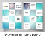 the vector illustration of the... | Shutterstock .eps vector #684310840