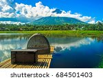 Majestic Mayon Volcano View At...
