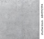 concrete wall | Shutterstock . vector #684592594