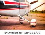 Single Engine Aircraft  Ultra...