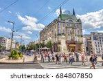 Serbia  Belgrade   July 26 ...
