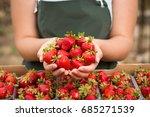 Strawberry Growers Engineer...