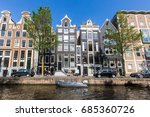 Amsterdam  Netherlands   May 27 ...