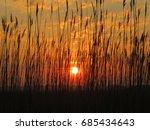 Sunrise - Fine Art prints