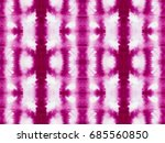 abstract seamless oriental... | Shutterstock .eps vector #685560850