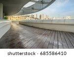 nanjin  china   may 15  2017... | Shutterstock . vector #685586410