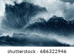 Waves   Sea Wave Ocean