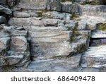 Background.texture stone rocks...