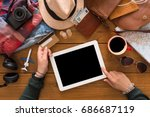 Booking Tickets Online By...
