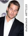 Small photo of LOS ANGELES - JAN 10: Brad Womack arrives at the Disney ABC Television Group's TCA Winter 2011 Press Tour Party at Langham Huntington Hotel on January 10, 2011 in Pasadena, CA