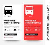 online bus ticket booking get...