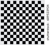 Race Background. Race Pattern....