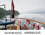 boat trips in bowness on...