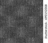 abstract mottled stain subtle... | Shutterstock .eps vector #690152008