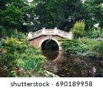 Wonderland Bridge